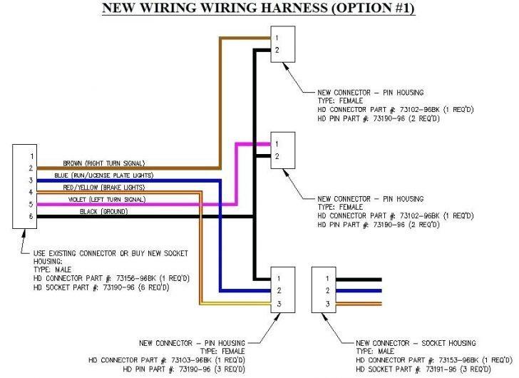 [SCHEMATICS_48DE]  AX_0975] Federal Siren Pa300 Wiring Diagram Free Diagram | Federal Siren Pa300 Wiring Diagram |  | Birdem Inrebe Eatte Ginia Monoc Isra Mohammedshrine Librar Wiring 101