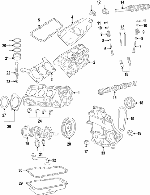 [DIAGRAM_38IU]  LE_0041] 2010 Volkswagen Routan Engine Diagram Schematic Wiring | 2000cc Vw Engine Diagram |  | Tacle Aeocy Tran Boapu Mohammedshrine Librar Wiring 101