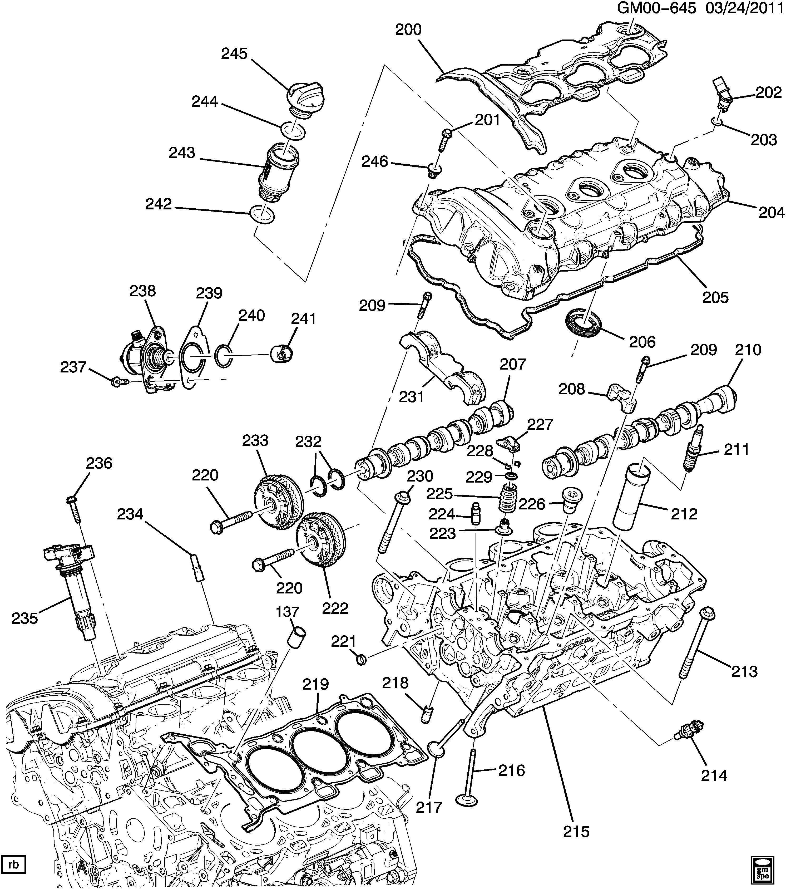 [DIAGRAM_1CA]  RW_8993] 2011 Chevrolet Traverse Engine Diagram | 2009 Traverse Engine Diagram |  | Sapebe Barep Mohammedshrine Librar Wiring 101