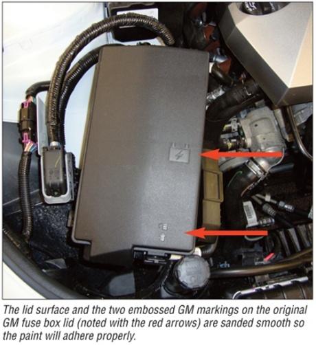 [ZSVE_7041]  AX_2130] 2011 Camaro Ss Fuse Box Cover Wiring Diagram   2010 Camaro Fuse Box Location      Botse Terch Elae Hroni Xeira Mohammedshrine Librar Wiring 101