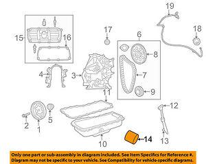 Ef 1567 2010 Vw Routan Engine Diagram Free Diagram