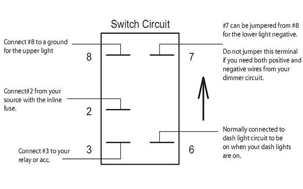 hx_4677] 20 amp off road rocker switch wiring diagram free diagram  hendil ponge skat peted phae mohammedshrine librar wiring 101