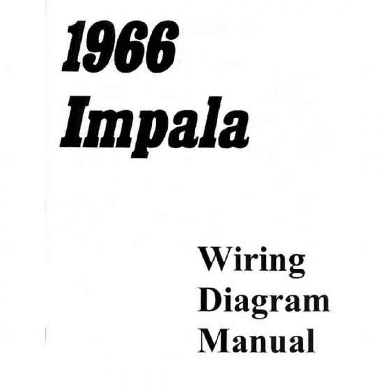1966 corvette fuse box diagram 1969 panel fuse box wiring diagram data  1969 panel fuse box wiring diagram data