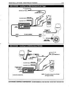 Surprising 7 Best Car Ignition Images Spark Plug Ignition Coil Ignition System Wiring Cloud Icalpermsplehendilmohammedshrineorg