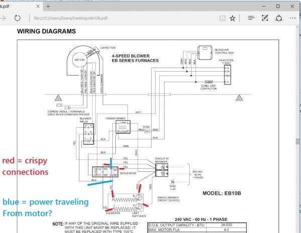 VS_6798] Wiring Diagram Likewise 3 Wire Fan Motor Wiring Diagram On Ge  Motor Free DiagramLline Hroni Denli Sputa Numap Mohammedshrine Librar Wiring 101