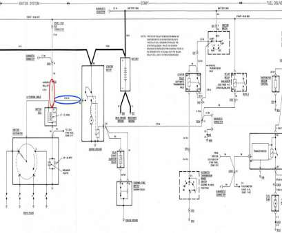 Mz 6880 On Q Rj45 Wiring Diagram On Circuit Diagrams Wiring Diagram