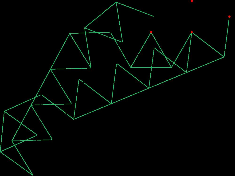 Astounding Recreational Mathematics Auto Electrical Wiring Diagram Wiring Cloud Licukshollocom
