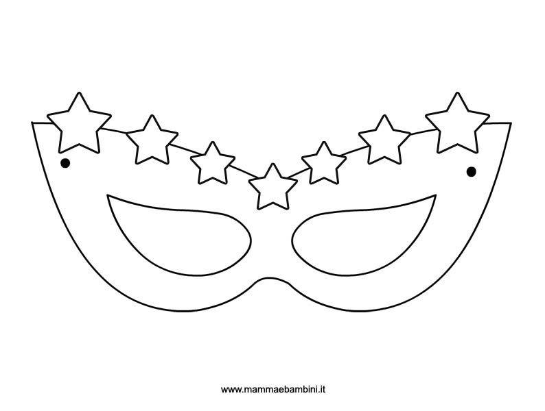 Terrific Disegno Carnevale 25 Categoria Festivita Da Colorare Auto Wiring Cloud Licukshollocom
