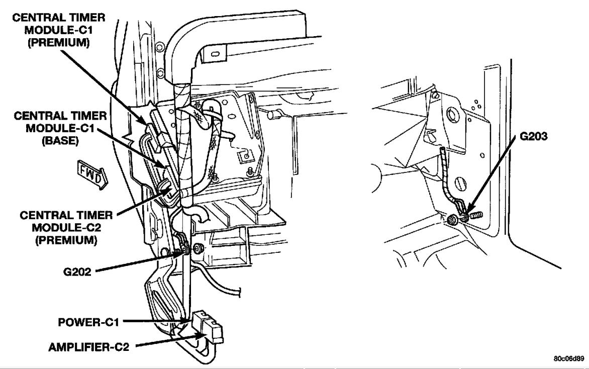 [SCHEMATICS_48EU]  EF_1372] 03 Durango Power Seat Wiring Diagram Schematic Wiring | Dodge Dakota Trailer Wiring Kit |  | Loida Cette Mohammedshrine Librar Wiring 101