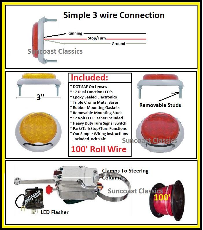Enjoyable 900 Signal Switch Wire Diagram Free Download Wiring Diagram Wiring Cloud Xortanetembamohammedshrineorg
