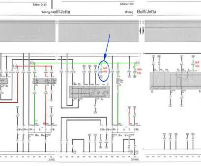Marvelous 13 New Mk4 Golf Light Switch Wiring Diagram Ideas Tone Tastic Wiring Cloud Monangrecoveryedborg