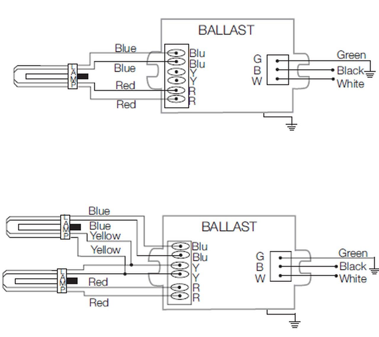 [TVPR_3874]  RA_7133] Osram Electronic Ballast Wiring Diagram Schematic Wiring | Sylvania Ballast Wiring Diagram |  | Ricis Lious Elec Mohammedshrine Librar Wiring 101