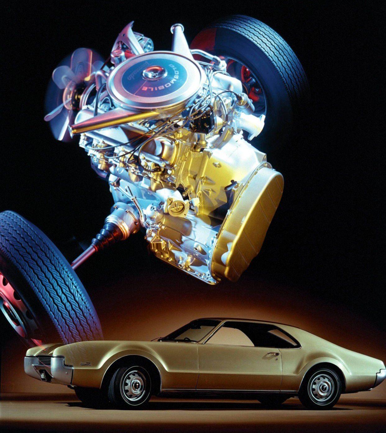 Lr 5171 1969 Oldsmobile Toronado Wiring Diagram Wiring Diagram