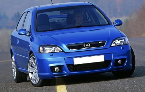 RDX Front Spoiler VARIO-X Astra G OPC 2 Fit for OPC 2 and Cars with OPC 2 Frontbumper Front Lip Splitter