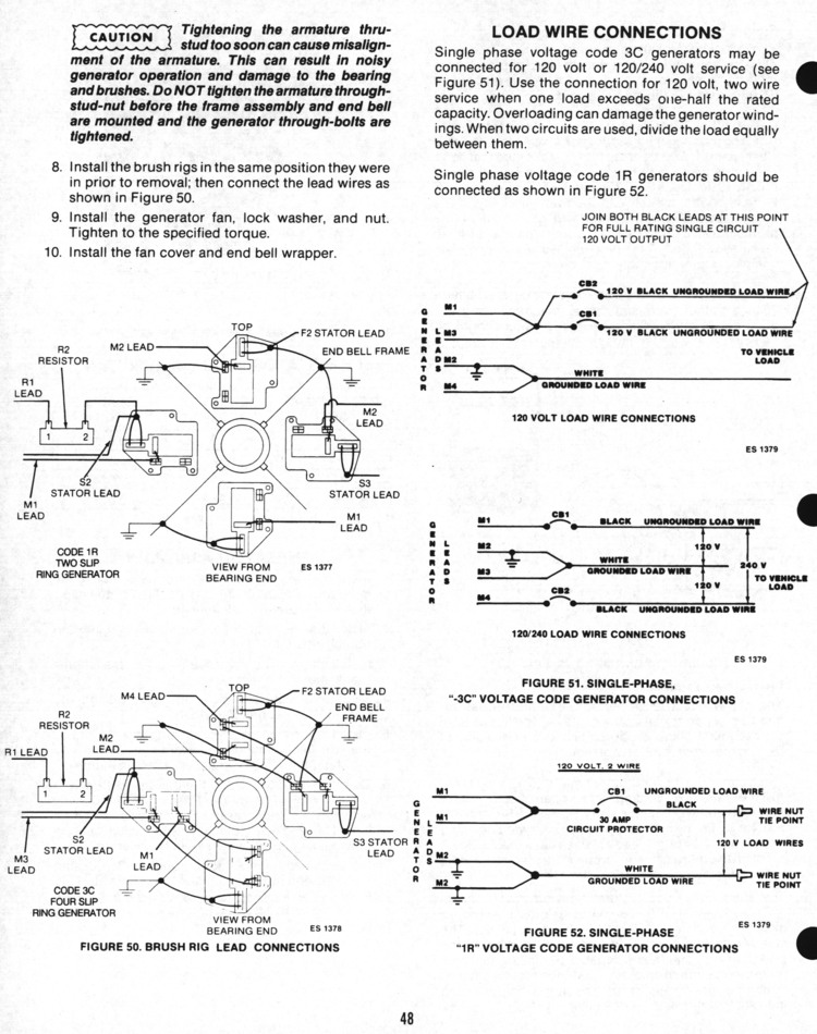 Onan Emerald Iii Genset Wiring Diagram from static-resources.imageservice.cloud