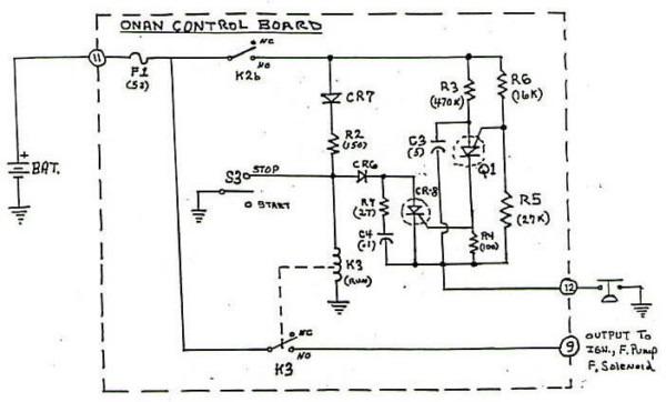 FG_6503] Onan Generator 110 Wiring Diagram 5500 Wiring DiagramSple Retr Tron Rmine Bocep Mohammedshrine Librar Wiring 101