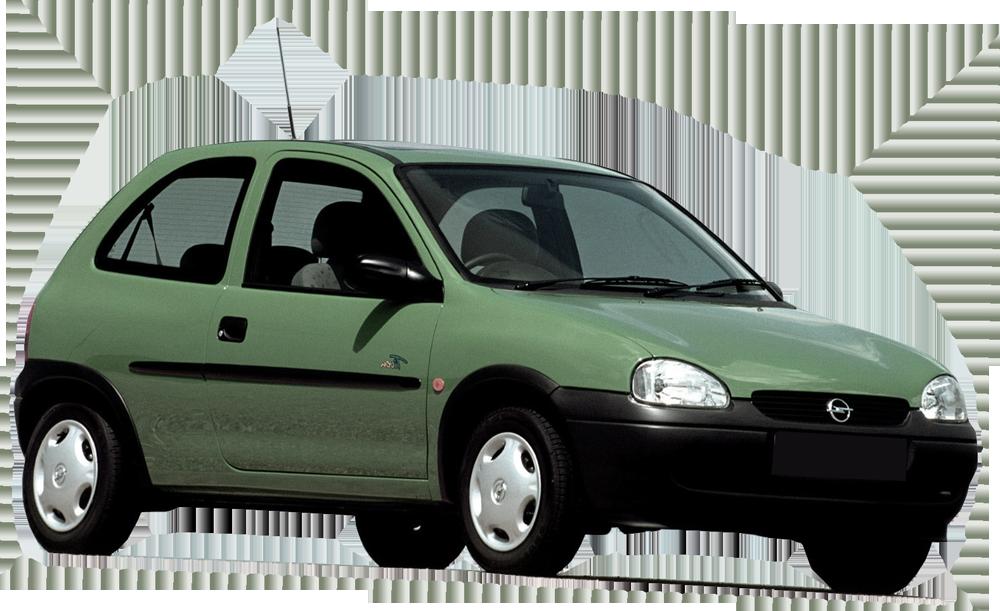 Stupendous Opel Corsa B Conversion Kit Svo Wvo Ppo Anc Greasenergy Wiring Cloud Apomsimijknierdonabenoleattemohammedshrineorg