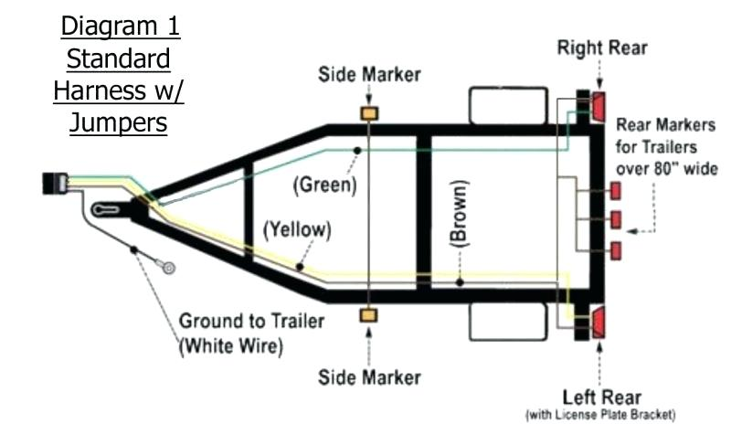 [DIAGRAM_38EU]  BH_4086] Pace Enclosed Trailer Wiring Diagram Schematic Wiring | Wells Cargo Trailer Electrical Wiring Diagram |  | Ehir Gentot Mill Onica Bepta Mohammedshrine Librar Wiring 101