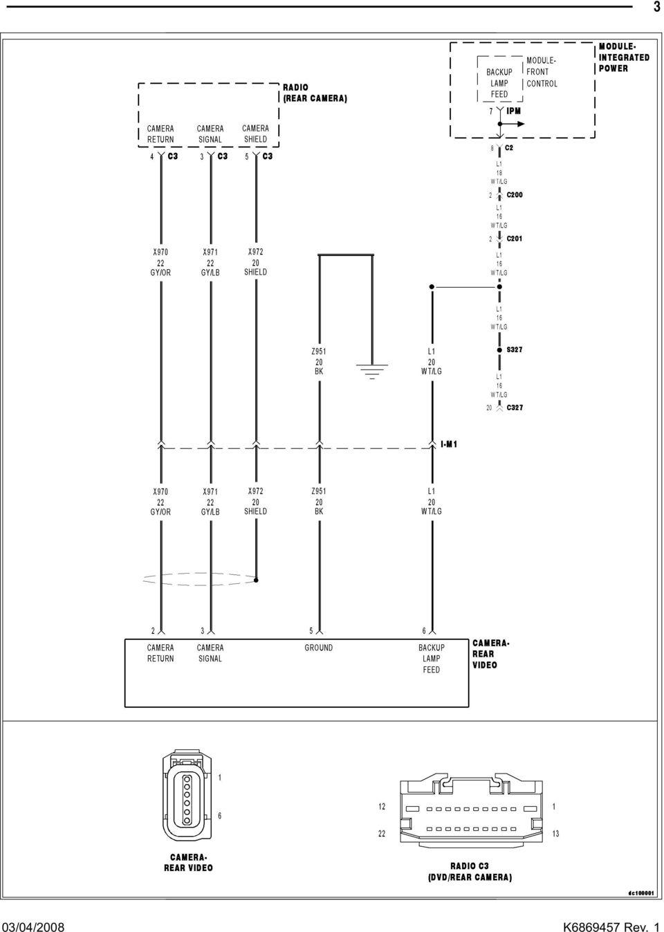 Wiring Diagram Jeep Grand Cherokee 2008 - Basic Boat Wiring Diagram Trailer  - sportster-wiring.yenpancane.jeanjaures37.fr