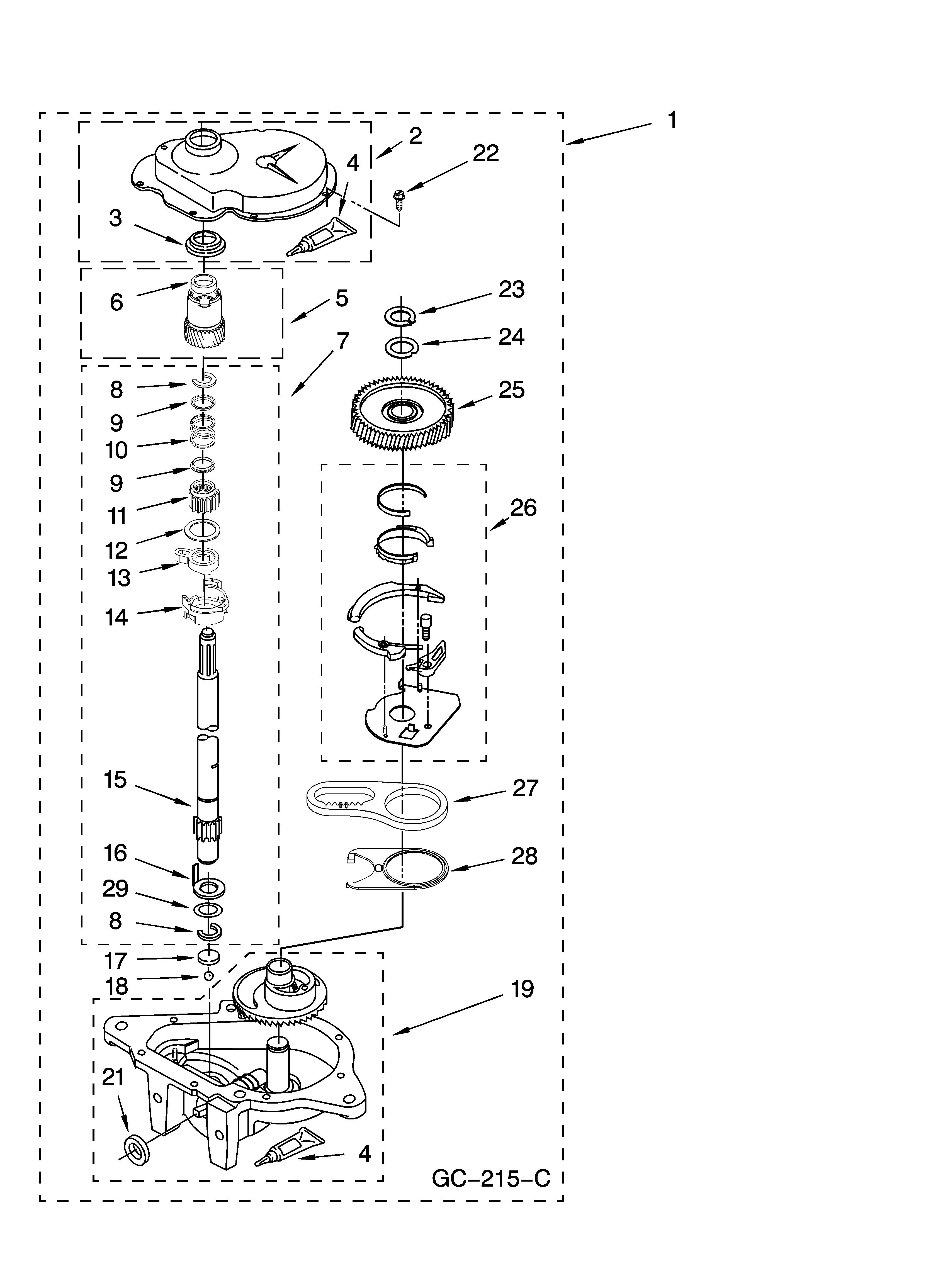 MW_7560] Washing Machine Clutch Diagram Printable Wiring Diagram Schematic  Download Diagram | Admiral Washer Wiring Diagram |  | Benkeme Stap Alia Grebs Wigeg Mohammedshrine Librar Wiring 101