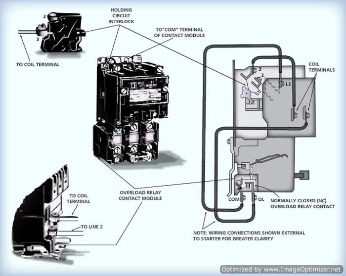 Surprising Motor Control Fundamentals Wiki Odesie By Tech Transfer Wiring Cloud Ittabpendurdonanfuldomelitekicepsianuembamohammedshrineorg