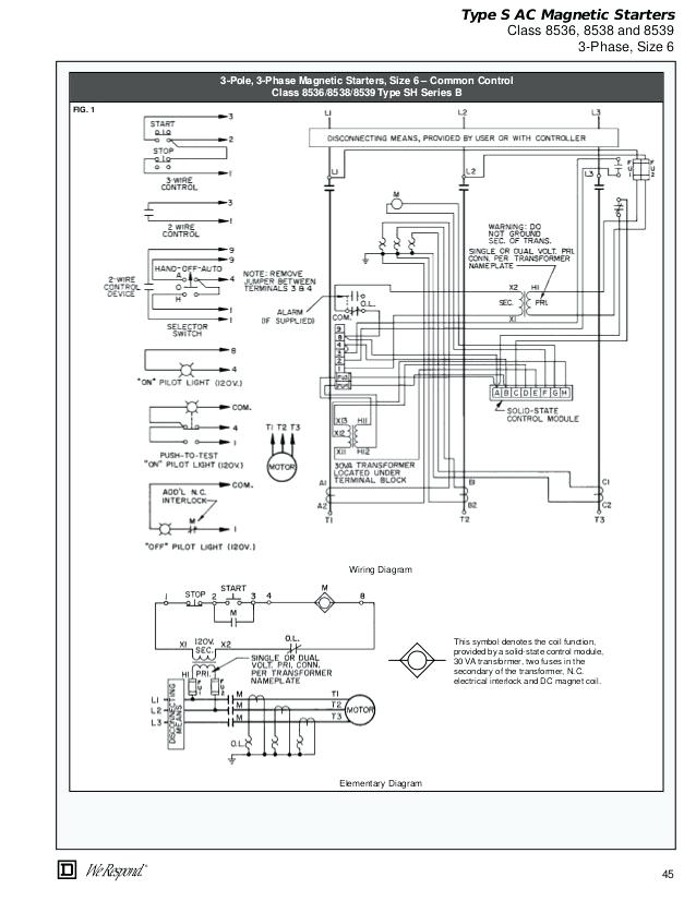 Square D 8536 Wiring Diagram -Mazda Rx8 Stereo Wiring Diagram | Begeboy Wiring  Diagram SourceBegeboy Wiring Diagram Source
