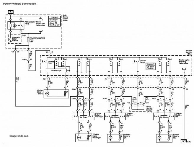 Vs 6212 2009 Chevy Malibu Ltz Wiring Diagram Download Diagram