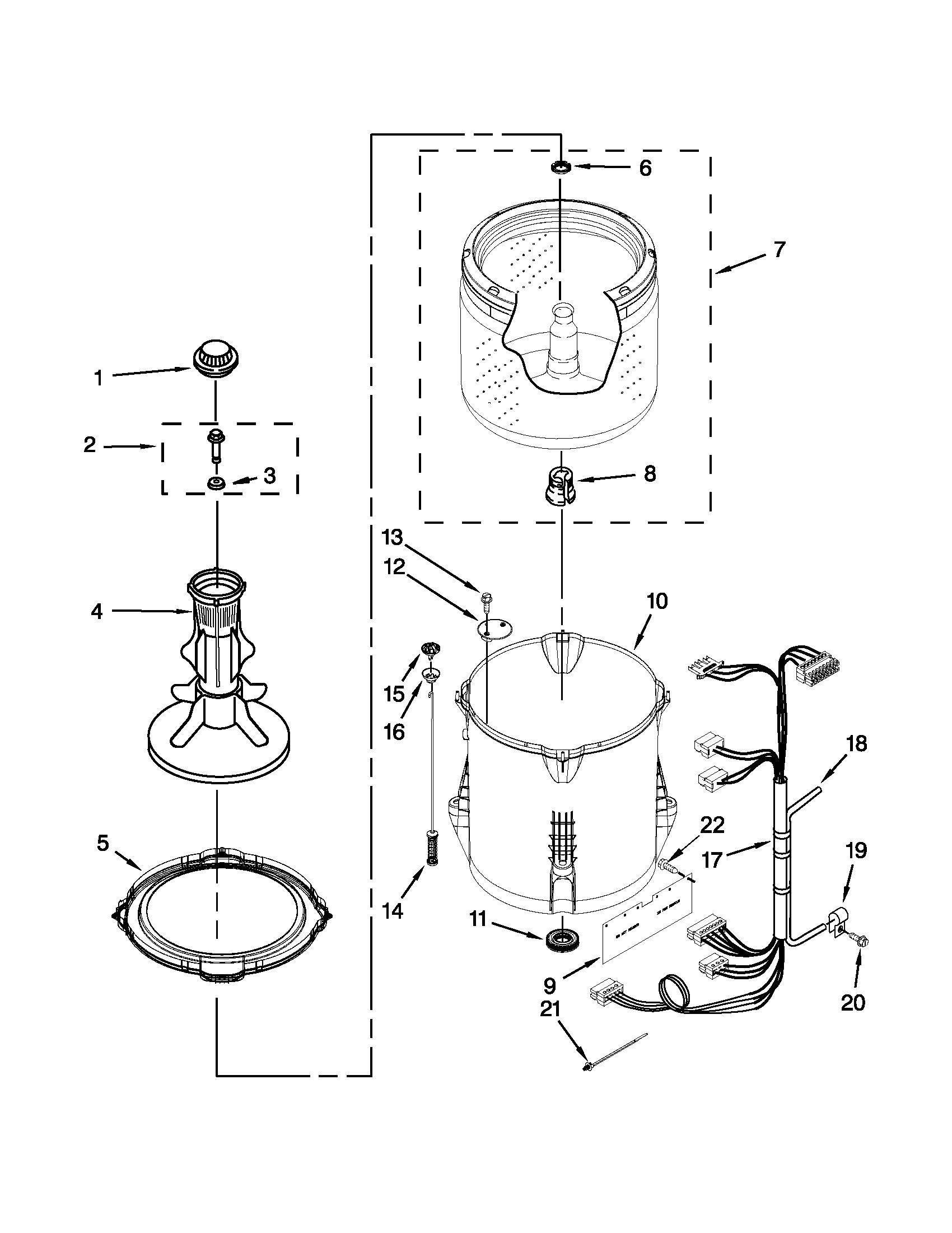 Admiral Washing Machine Wiring Diagram - Led Jeep Light Switch Wiring  Diagram - ad6e6.sehidup.jeanjaures37.fr   Admiral Washing Machine Wiring Diagram      Wiring Diagram Resource