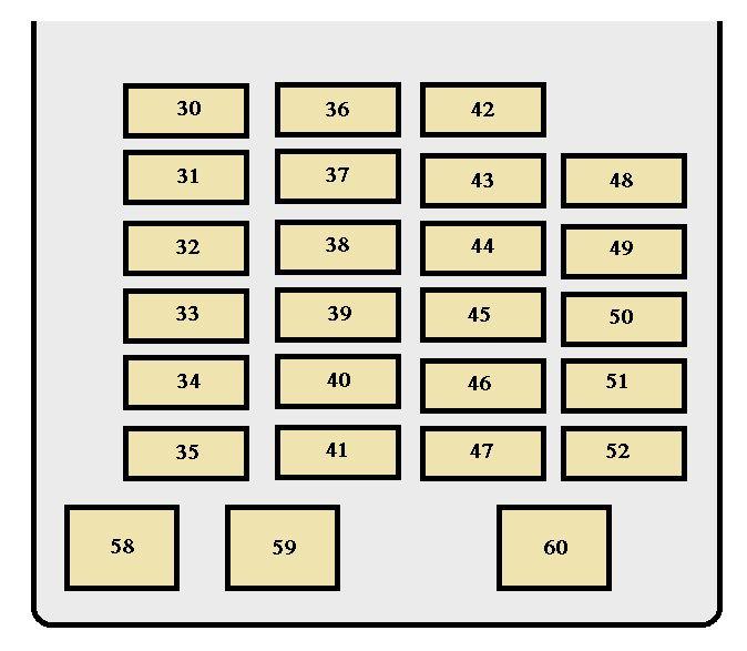 lv_4994] 2004 tundra fuse panel diagram  perm bapap sand sapebe mohammedshrine librar wiring 101