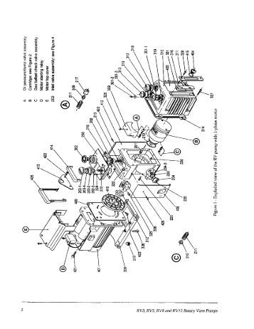 Lance Truck Camper Wiring Diagram from static-resources.imageservice.cloud