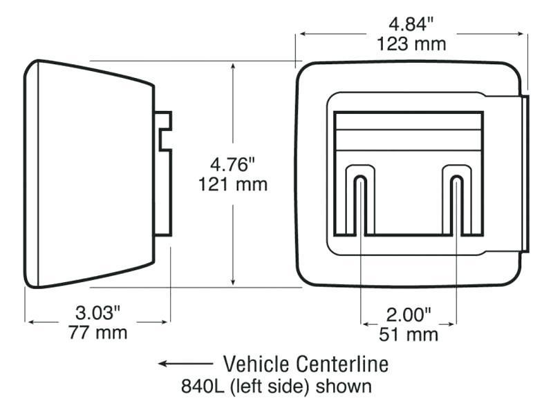 [DIAGRAM_5UK]  XE_2986] Peterson Plow Light Wiring Diagram | Peterson Trailer Wiring Diagram |  | Nnigh Benkeme Mohammedshrine Librar Wiring 101