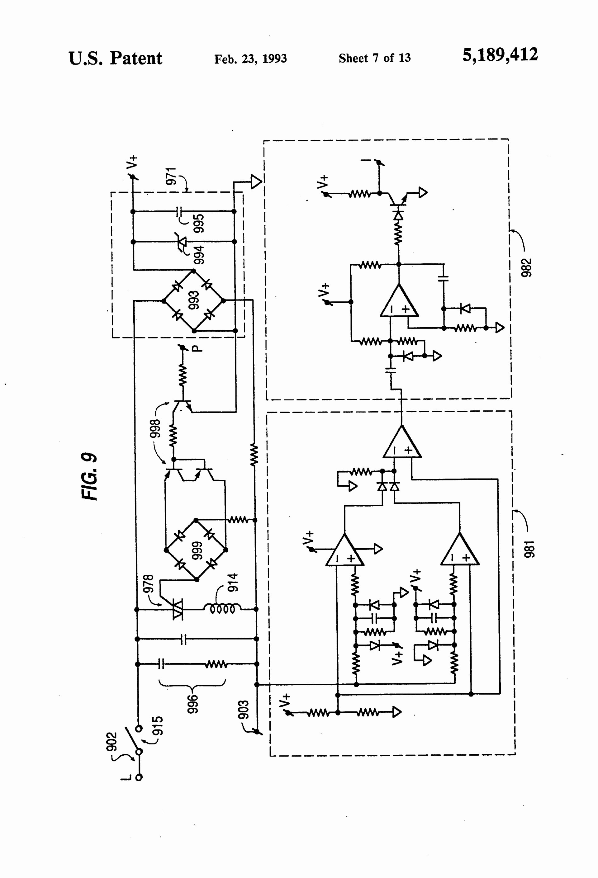 Remote Control Hunter Fan Wiring Diagram from static-resources.imageservice.cloud