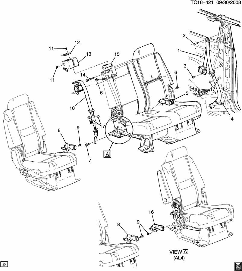 2007 Chevy Tahoe Wiring Diagram from static-resources.imageservice.cloud