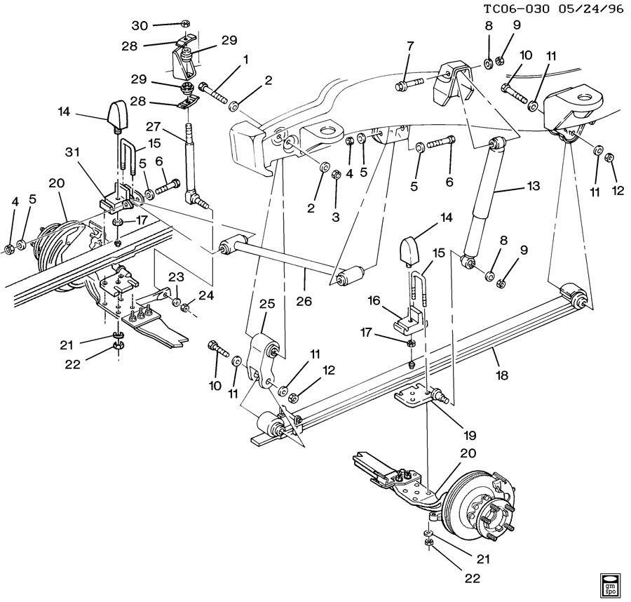 Wx 0234 2007 Chevy Tahoe Engine Diagram Free Diagram