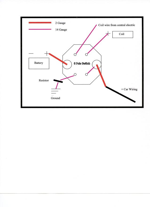 lb3531 battery cut off switch wiring diagram schematic wiring