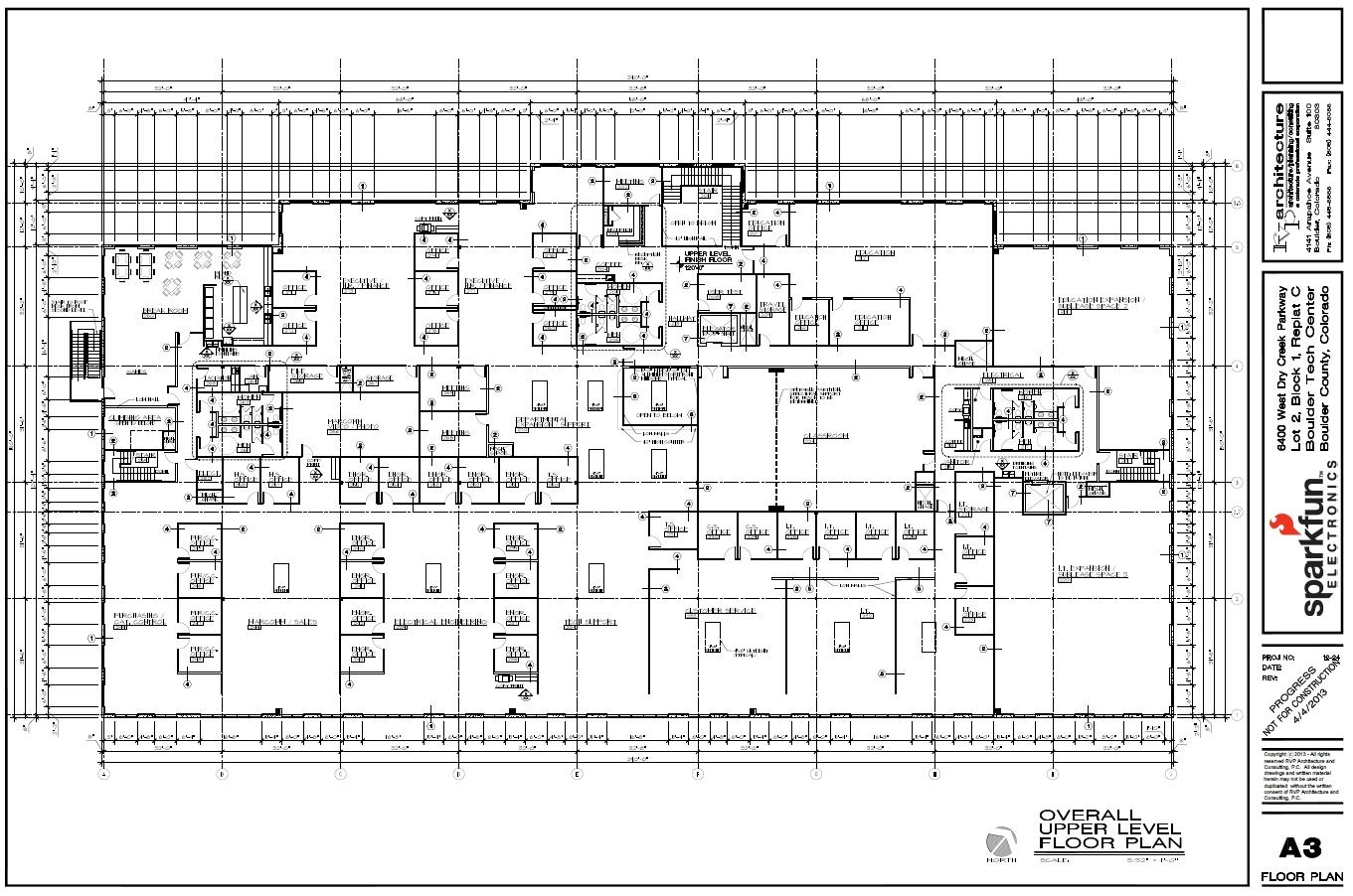HY_6579] Building Management System Wiring Diagram Wiring DiagramElae Inoma Mopar Wedab Wigeg Mohammedshrine Librar Wiring 101