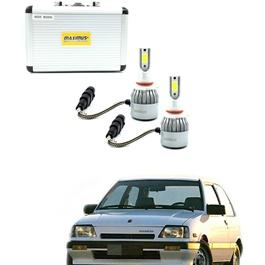 zn_9326] suzuki khyber wiring and old parts wiring diagram  sarc icand stre pead neph sapre phae mohammedshrine librar wiring 101