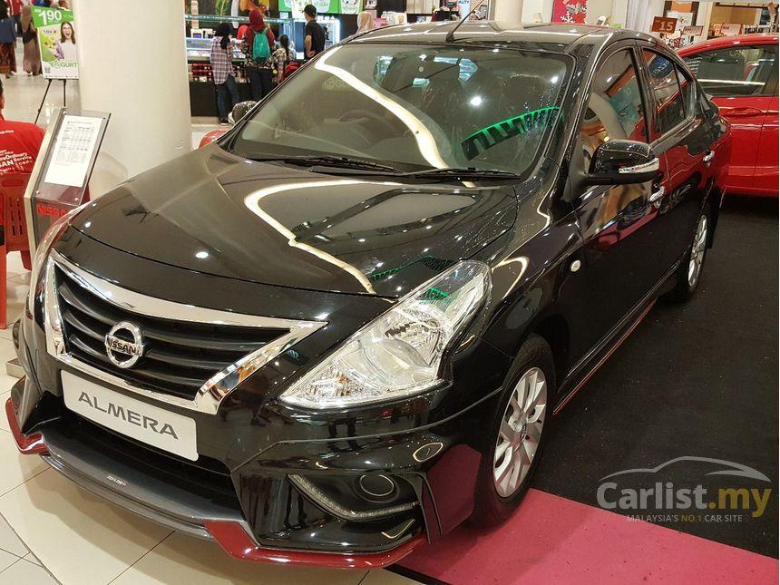 AV_4314] Nissan Almera Nismo BlackAeocy Tran Boapu Mohammedshrine Librar Wiring 101