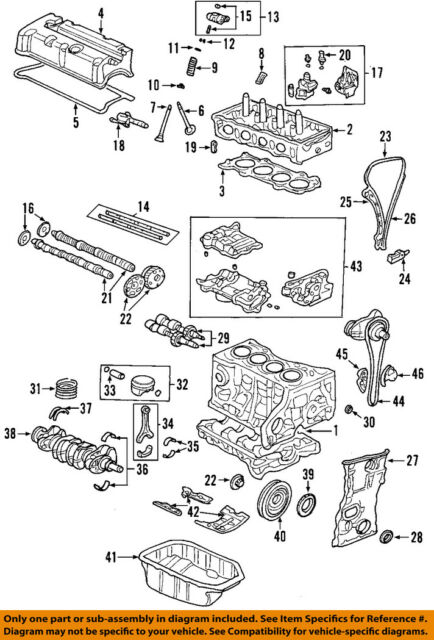 ng_7249] honda k24a wiring diagram download diagram  joni tixat rosz trons mohammedshrine librar wiring 101