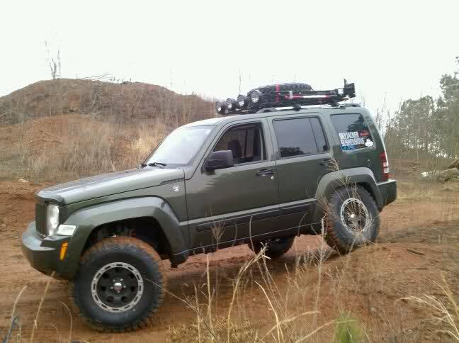 VK_0546] 2012 Jeep Liberty Lift Kit Schematic WiringCali Grebs Capem Unpr Trua Rele Mohammedshrine Librar Wiring 101