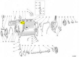 es_9986] farmall cub oil diagram download diagram  unpr trua rele mohammedshrine librar wiring 101