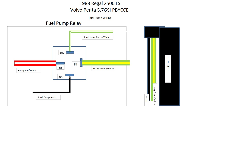 Yf 9114 Air Fuel Gauge Wiring Furthermore Boat Voltmeter Gauge Wiring Diagram Wiring Diagram