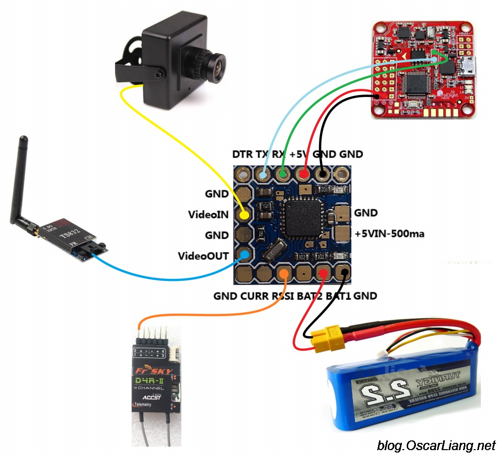 eo_8710] breakout cable diagram further naze32 flight controller wiring  diagram free diagram  phae sapebe mohammedshrine librar wiring 101