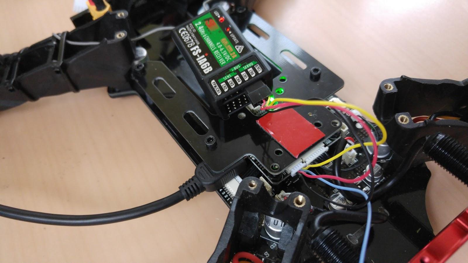 Pleasing Cc3D To X8R Wiring Diagram Wiring Diagram Wiring Cloud Hisonepsysticxongrecoveryedborg