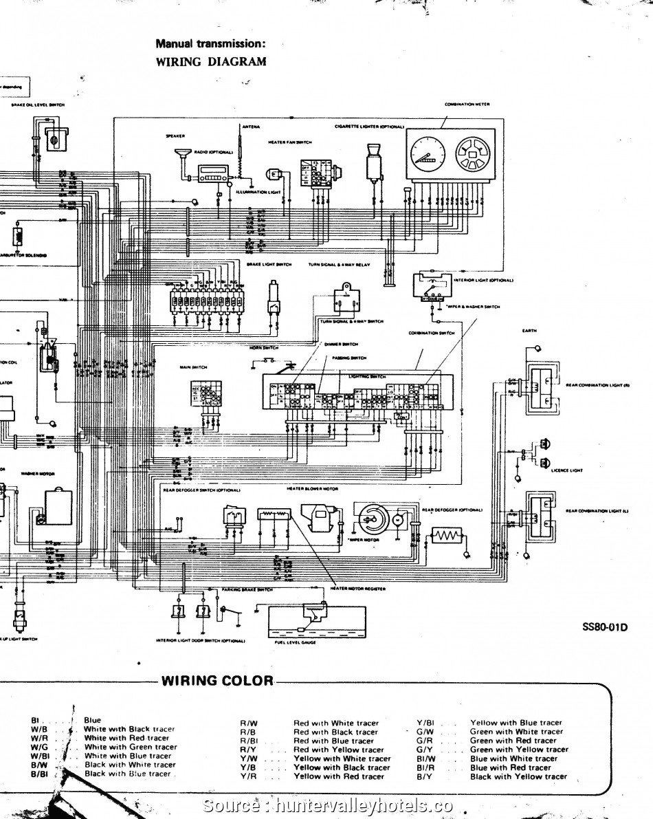 Outstanding Tata Electrical Wiring Diagram New Ac Wiring Diagram Free Download Wiring Cloud Unhoicandsaprexeroixtuhyedimohammedshrineorg