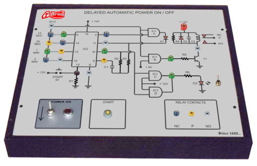 Outstanding Delayed Automatic Power Off 1 Wiring Diagram Source Wiring Cloud Onicaxeromohammedshrineorg