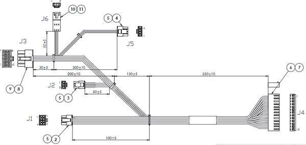Magnificent Wire Harness Drawing Standards Wiring Diagram Data Schema Wiring Cloud Domeilariaidewilluminateatxorg