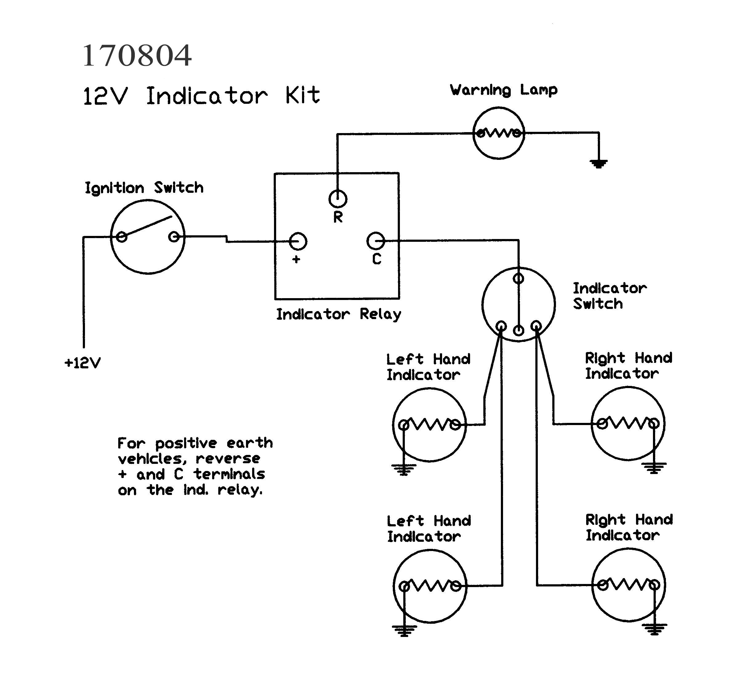 Diagram T12 2 Pin Wiring Diagram Full Version Hd Quality Wiring Diagram Diagramarrons Brunisport It