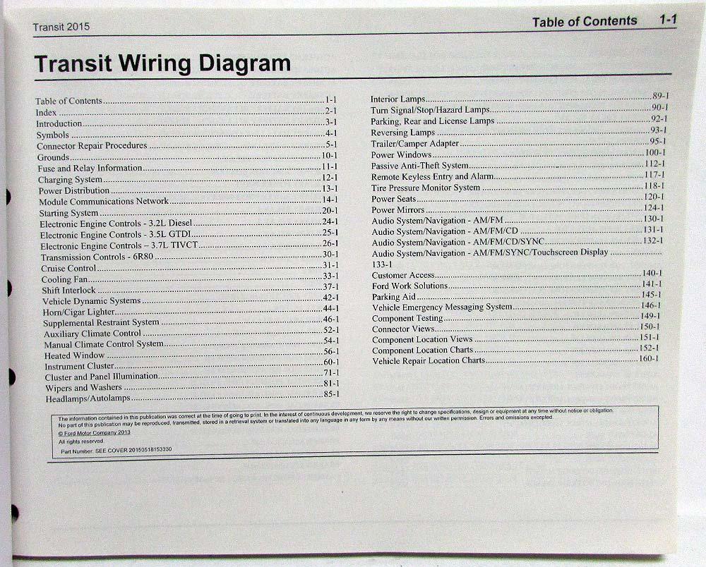 HG_0504] 2015 Ford Transit Wiring Diagram Wiring DiagramPuti None Caba Gresi Vira Mohammedshrine Librar Wiring 101