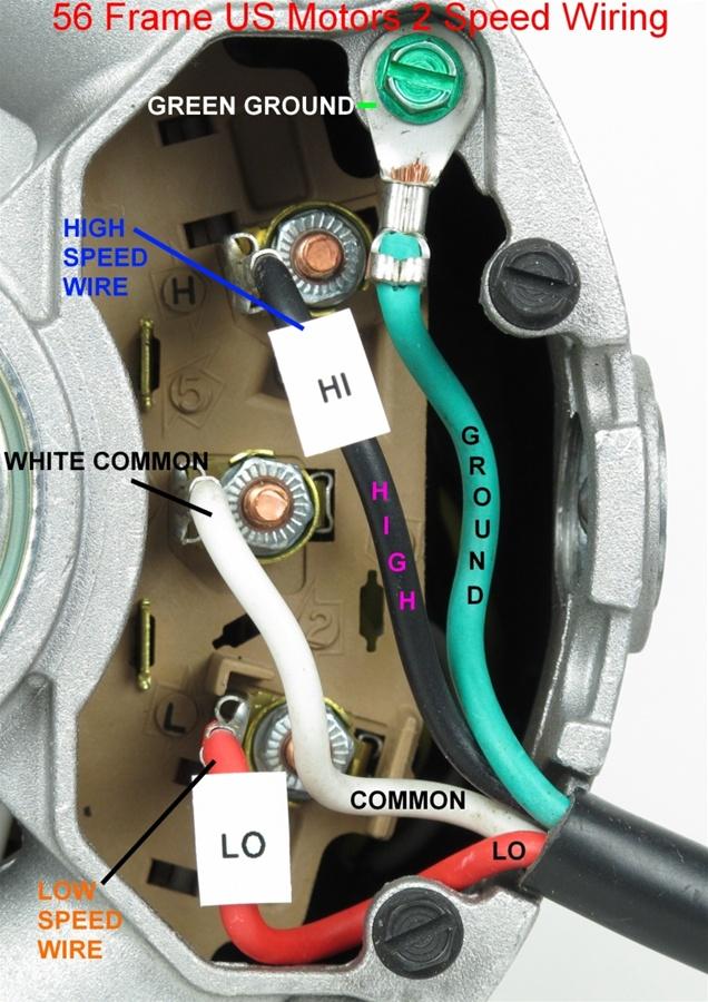 [DIAGRAM_38ZD]  XL_7737] Cal Spa Pump Wiring Diagram Free Diagram | La Spas Circulation Motor Pump Wiring Diagram |  | Para Gram Osoph Epete Impa Xeira Mohammedshrine Librar Wiring 101